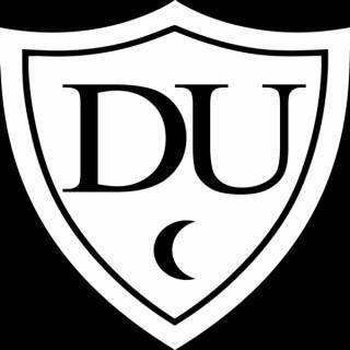 Domination University