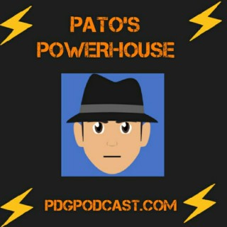 Pato's Powerhouse