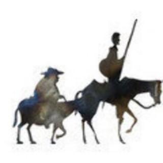 Don Quijote de la Mancha (1ª Parte)