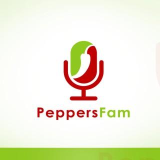 PEPPERSFAM