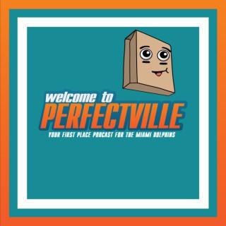 Perfectville - Miami Dolphins