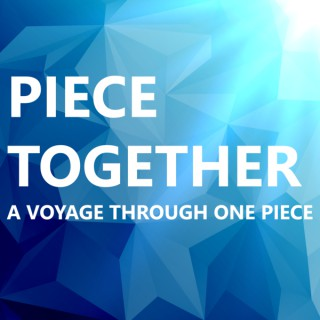 Piece Together