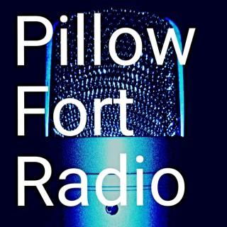Pillow Fort Radio