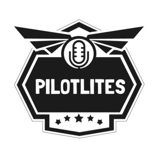 Pilot Lites