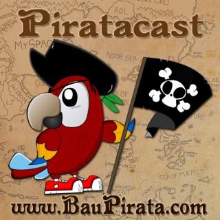 PirataCast