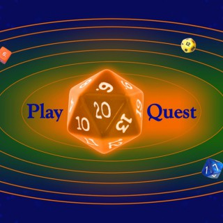 PlayQuest