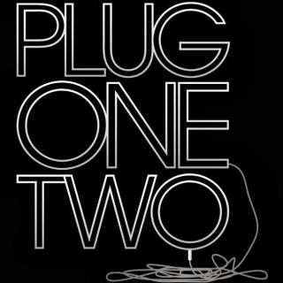 PlugOneTwo