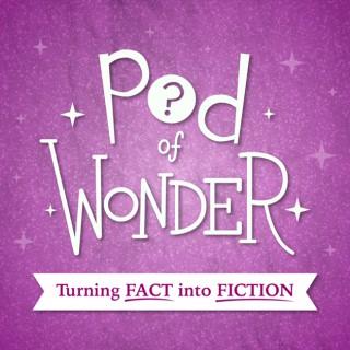Pod of Wonder