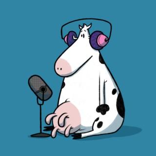 Podcast Ceva Marunt