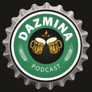 Podcast Dazmina