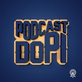 Podcast Do Pi