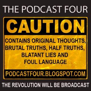 Podcast Four