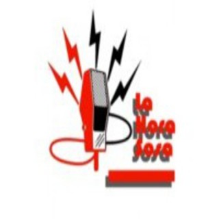 Podcast La Hora Sosa