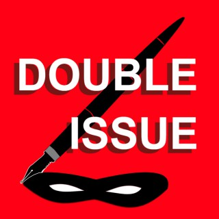 Double Issue