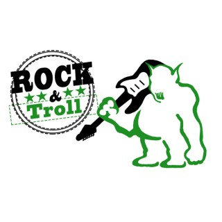 Podcast RockandTroll