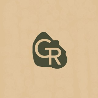 Podcast – Gorilla Room