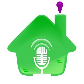 Podcast – La casa de mi hermano