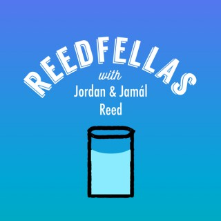 Podcast – Reedfellas