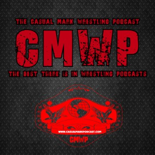 Podcast – The Casual Mark Podcast