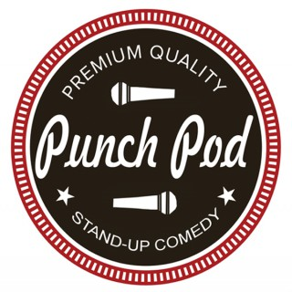 Podcasts – Punch Pod
