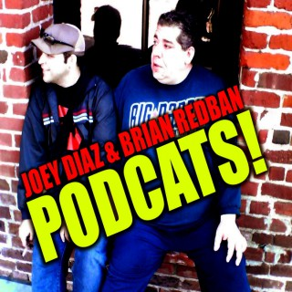PODCATS
