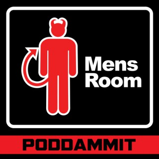 PodDammit Podcast - 99.9 KISW The Rock of Seattle