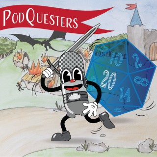 Podquesters