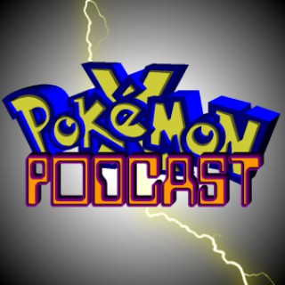 Pokemon-X Podcast - Season 01