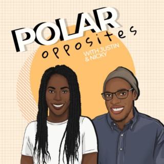 Polar Opposites