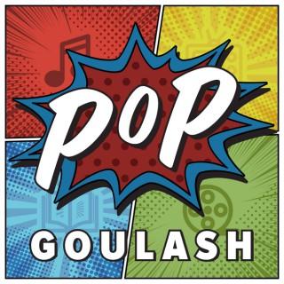 Pop Goulash