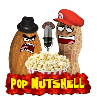 Pop Nutshell