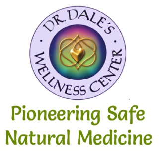 Dr. Dale's Audio Podcasts