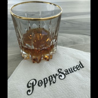 PoppySauced