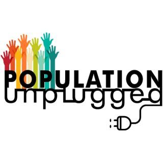 Population Unplugged