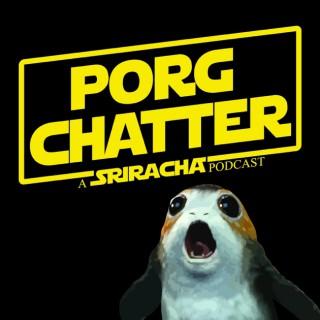 Porg Chatter