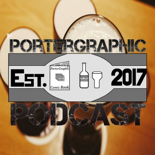 PorterGraphic