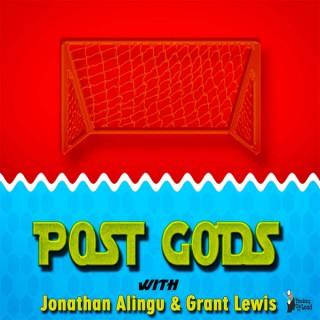 Post Gods