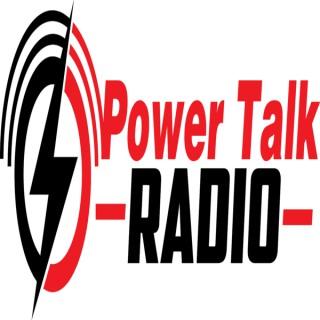 Power Talk Radio