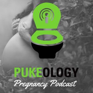 Pregnancy Pukeology Podcast