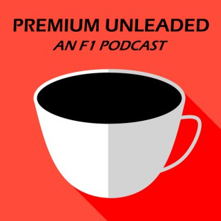 Premium Unleaded