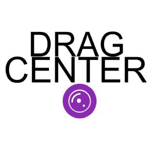 DragCenter