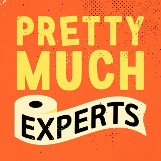 Pretty Much Experts