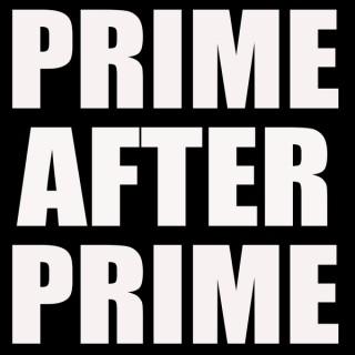 Prime After Prime