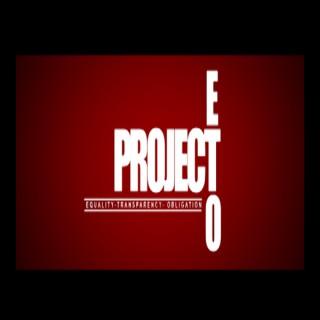 Project ETO
