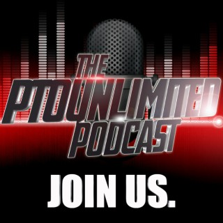 PTOUnlimited Podcast