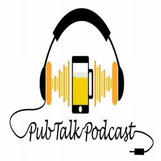 Pub Talk Podcast