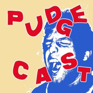 PudgeCast