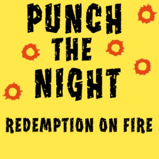 Punch the Night!