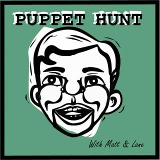 Puppet Hunt