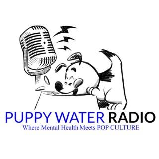 Puppy Water Radio
